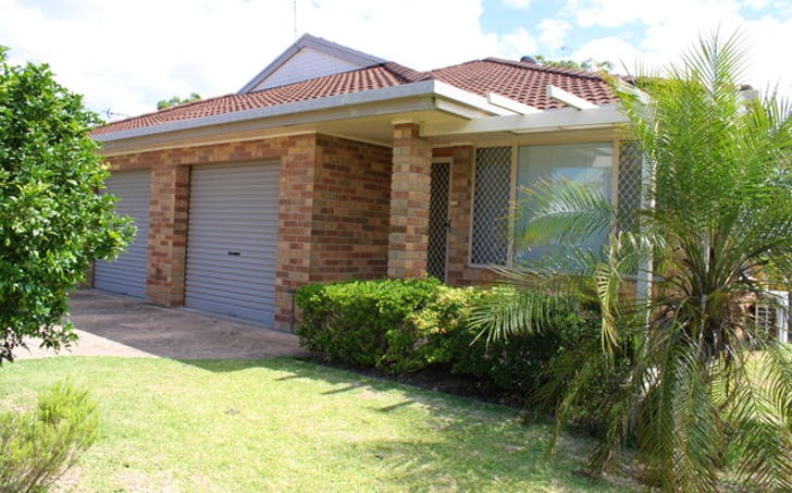 2/273 Grandview Rd, Elermore Vale, NSW, 2287 - Image 1