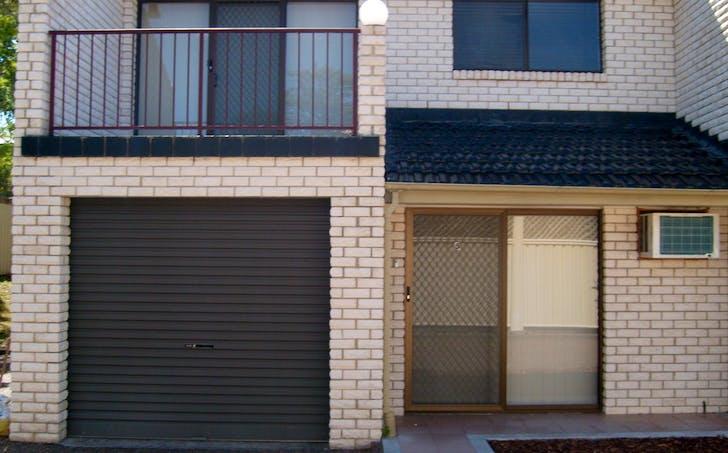 5/110 Michael Street, Jesmond, NSW, 2299 - Image 1