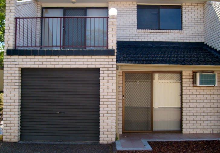 5/110 Michael Street, Jesmond, NSW, 2299