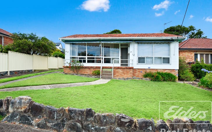 3 Boronia Avenue, Adamstown Heights, NSW, 2289 - Image 1