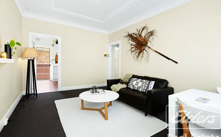 1 / 25 Tooke Street, Cooks Hill, NSW, 2300 - Image 1