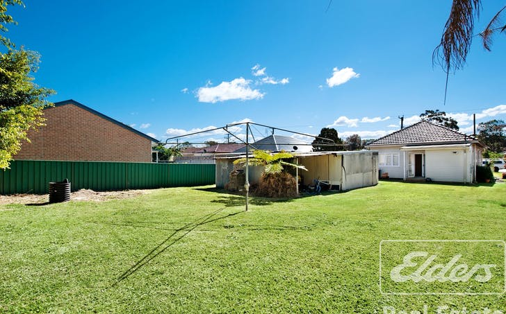 397 Glebe Road, Merewether, NSW, 2291 - Image 1