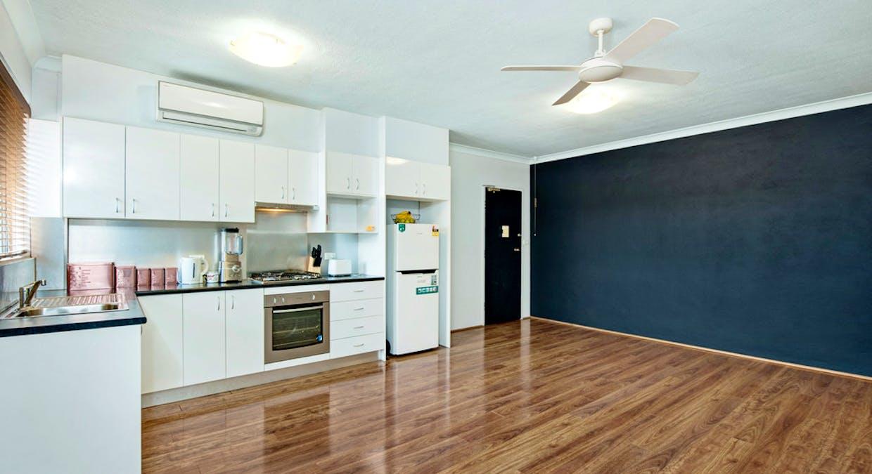 15/50 Station Street, Waratah, NSW, 2298 - Image 1