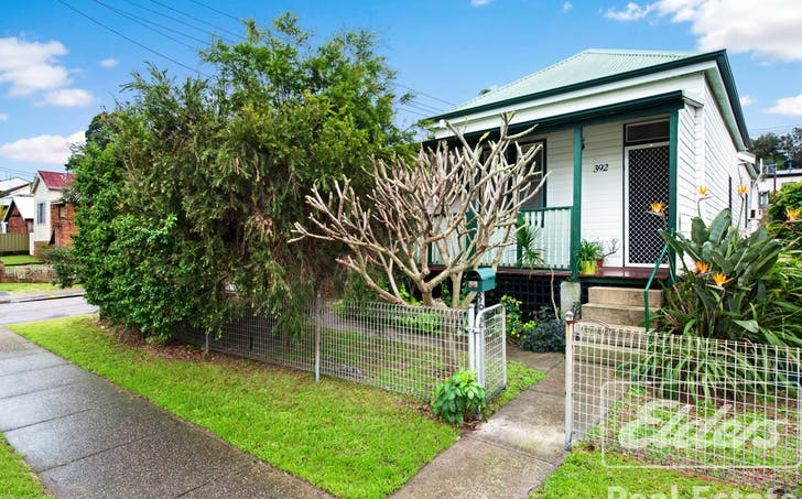 392 Newcastle Road, North Lambton, NSW, 2299 - Image 1