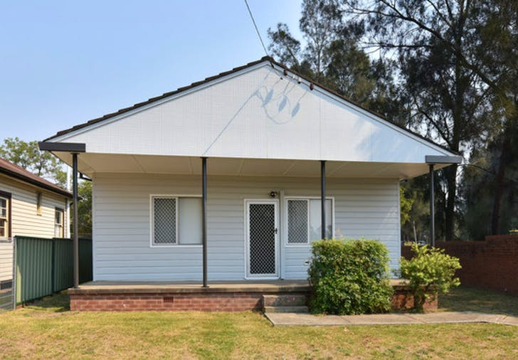 410 Sandgate Road, Shortland, NSW, 2307
