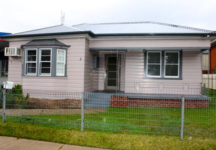 3 Pearson Street, Lambton, NSW, 2299