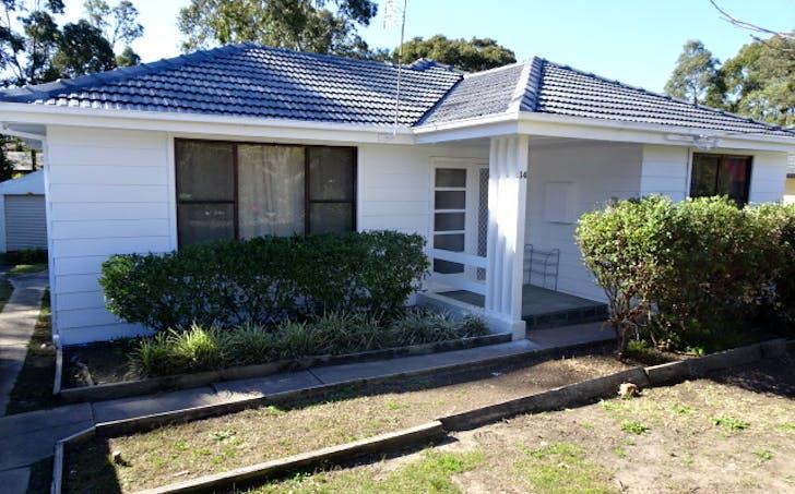 14 Stannett Street, Waratah West, NSW, 2298 - Image 1