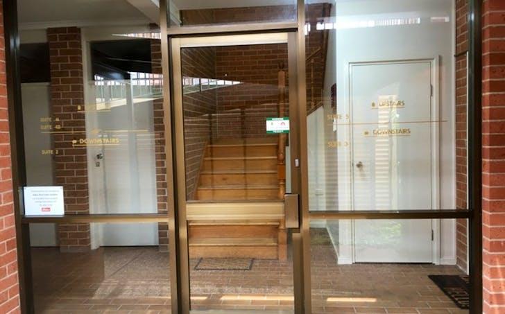 Commercial 115 Elder Street, Lambton, NSW, 2299 - Image 1