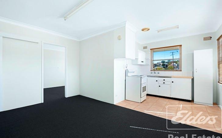10/441 Newcastle Road, Lambton, NSW, 2299 - Image 1