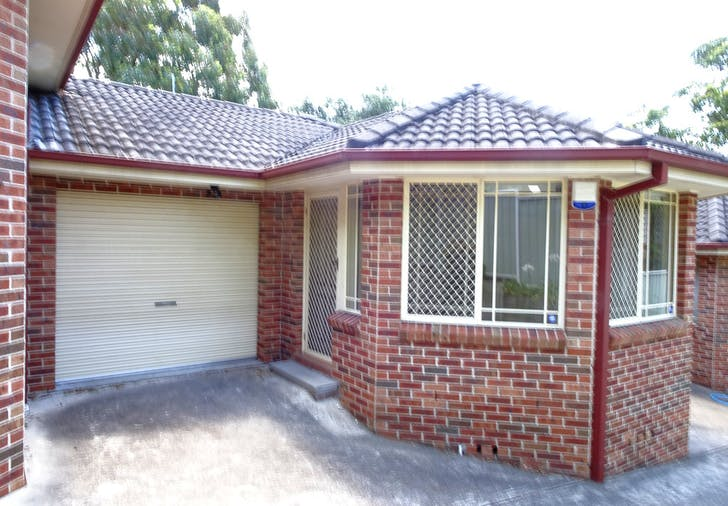 2/112 Janet Street, North Lambton, NSW, 2299