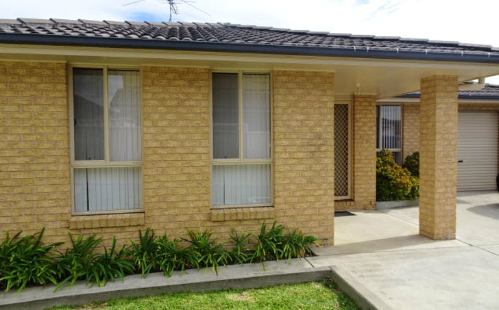 263A Grandview Road, Rankin Park, NSW, 2287 - Image 1
