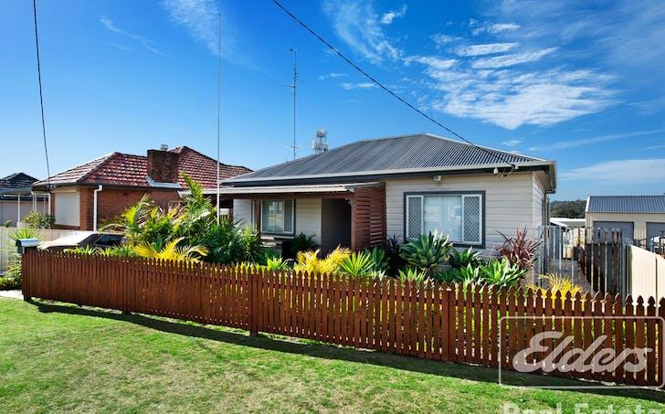 55 Douglas Street, Wallsend, NSW, 2287 - Image 1