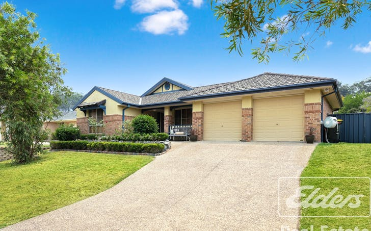 12 Hebrides Road, Fletcher, NSW, 2287 - Image 1