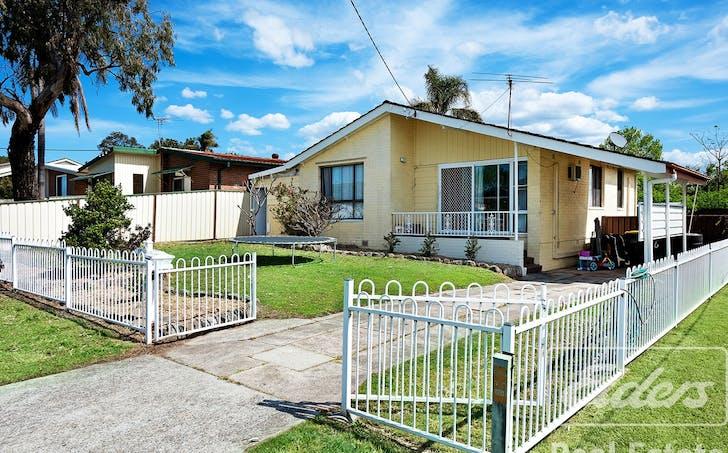 16 Gostwych Avenue, Woodberry, NSW, 2322 - Image 1