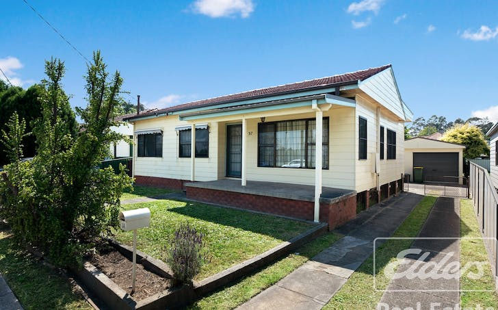 57 Blue Gum Road, Jesmond, NSW, 2299 - Image 1