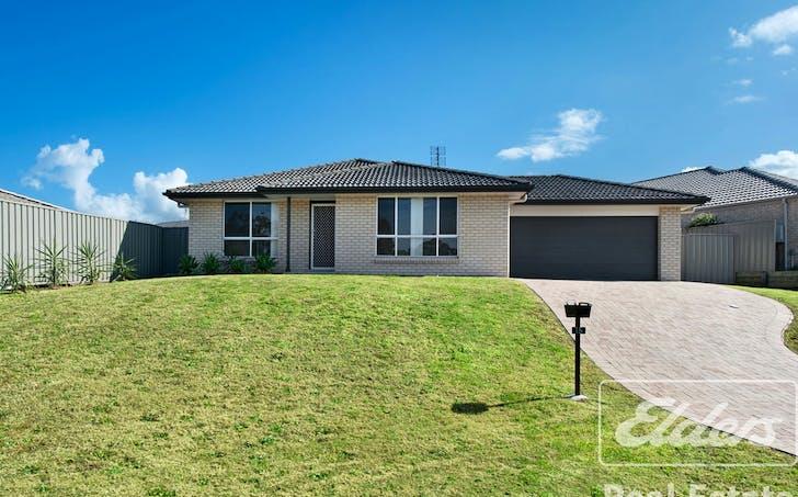 15 Dunbar Rd, Cameron Park, NSW, 2285 - Image 1