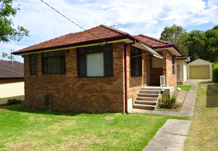 7 Armstrong St, Lambton, NSW, 2299
