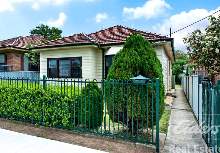 19 Station St, Waratah, NSW, 2298