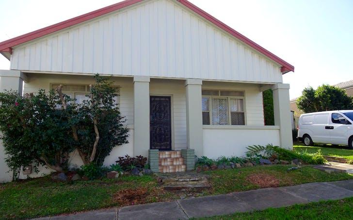 42 Elder Street, Lambton, NSW, 2299 - Image 1