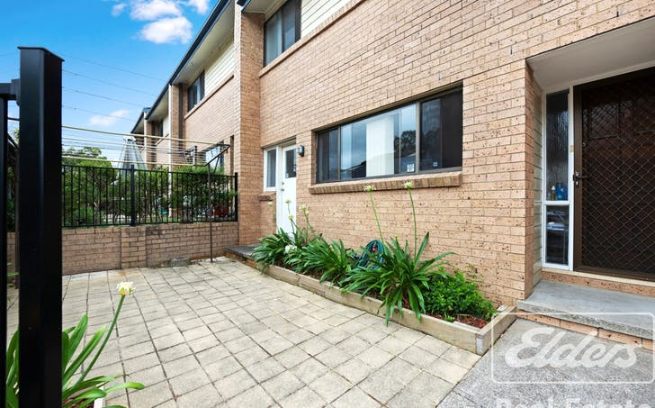 32/1 Roberts Street, Charlestown, NSW, 2290 - Image 1