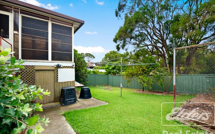 17 Florida Avenue, Lambton, NSW, 2299 - Image 1