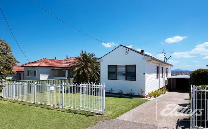 53 Dent Street, North Lambton, NSW, 2299 - Image 1