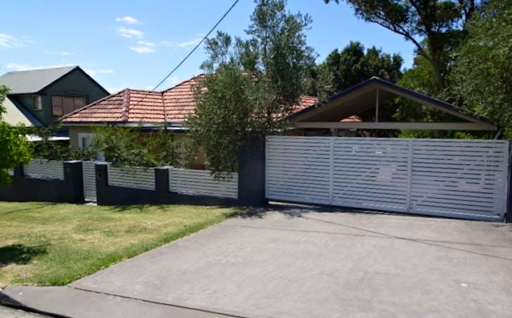 72 Hill Street, North Lambton, NSW, 2299 - Image 1