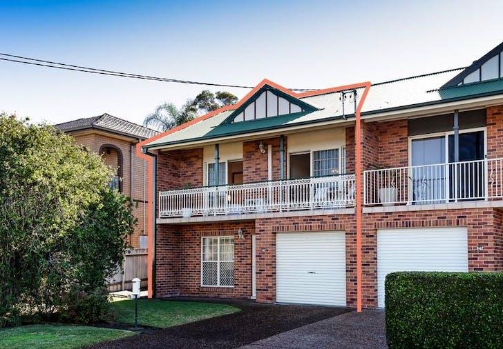 1/42 De Vitre Street, Lambton, NSW, 2299