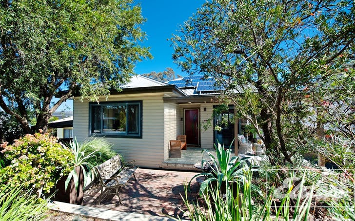 43 Dent Street, North Lambton, NSW, 2299 - Image 1