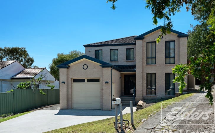 7 Sunset Boulevard, North Lambton, NSW, 2299 - Image 1