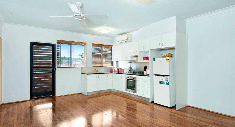 15/50 Station Street, Waratah, NSW, 2298 - Image 6