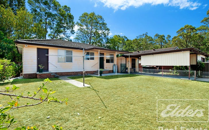 3 Griffin Close, Thornton, NSW, 2322 - Image 1