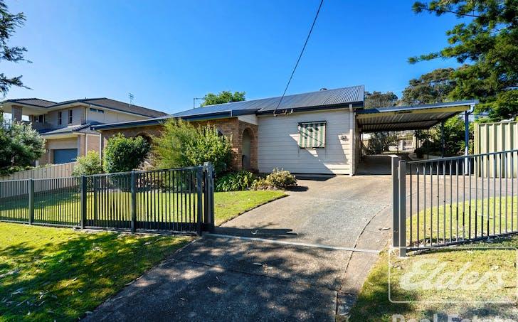 59 Meredith Street, Kotara, NSW, 2289 - Image 1