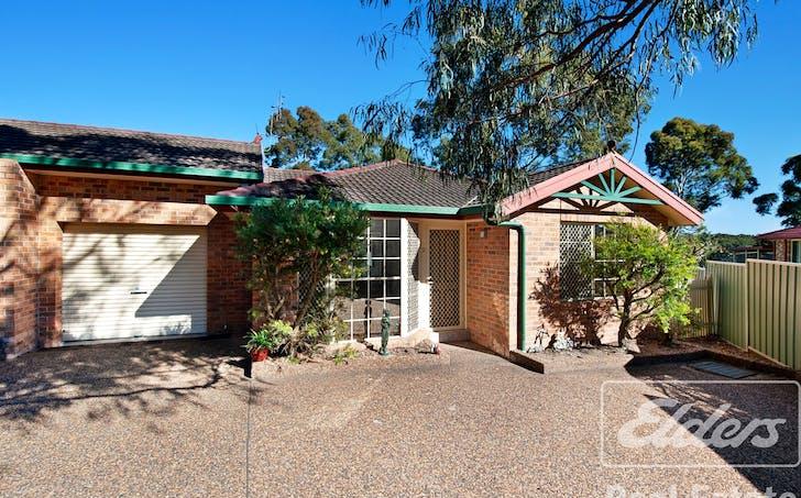 2/12 Pangari Place, Lambton, NSW, 2299 - Image 1