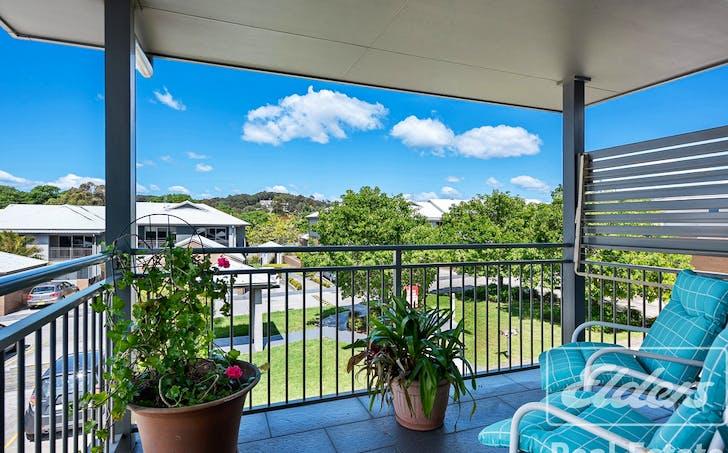 51 / 75 Abbott Street, Wallsend, NSW, 2287 - Image 1