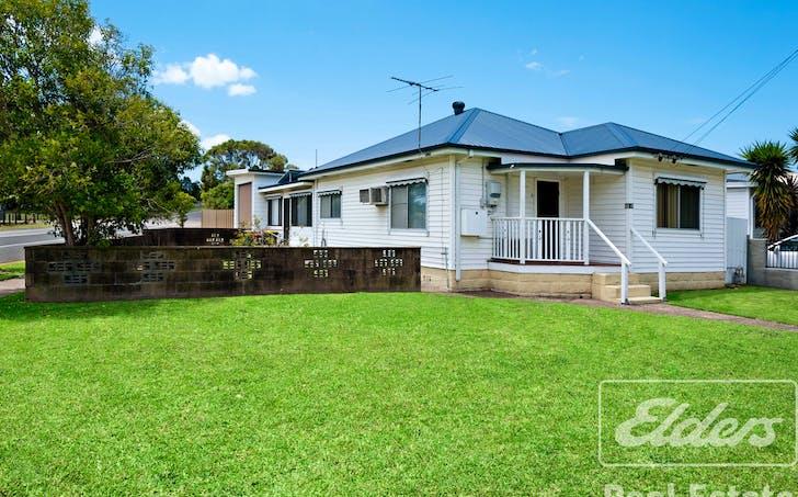 40 Englund Street, Birmingham Gardens, NSW, 2287 - Image 1