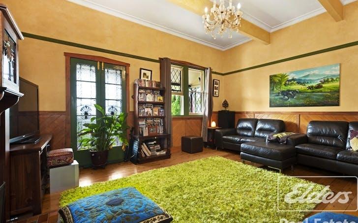 57 Croudace Street, Lambton, NSW, 2299 - Image 1