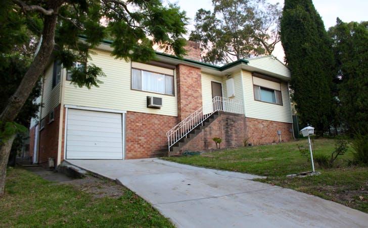 27 Angus Ave, Waratah West, NSW, 2298 - Image 1