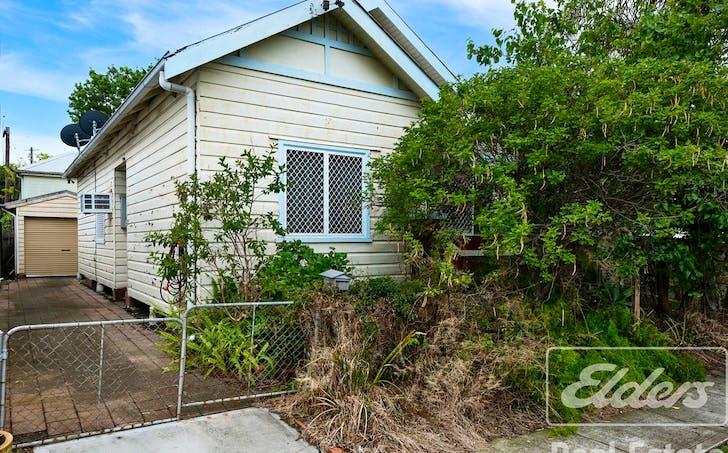 30 Bibby Street, Hamilton, NSW, 2303 - Image 1