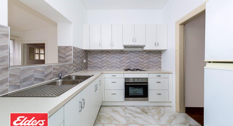 18 Hillcrest Avenue, Strathfield South, NSW, 2136 - Image 3