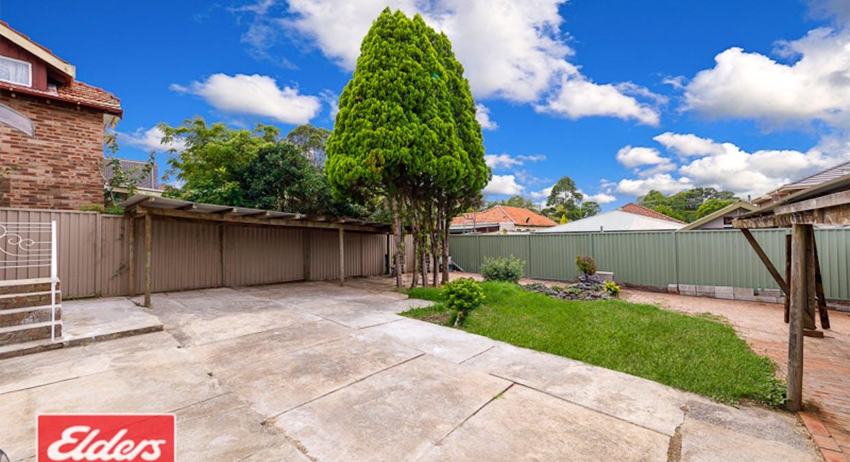 18 Hillcrest Avenue, Strathfield South, NSW, 2136 - Image 5