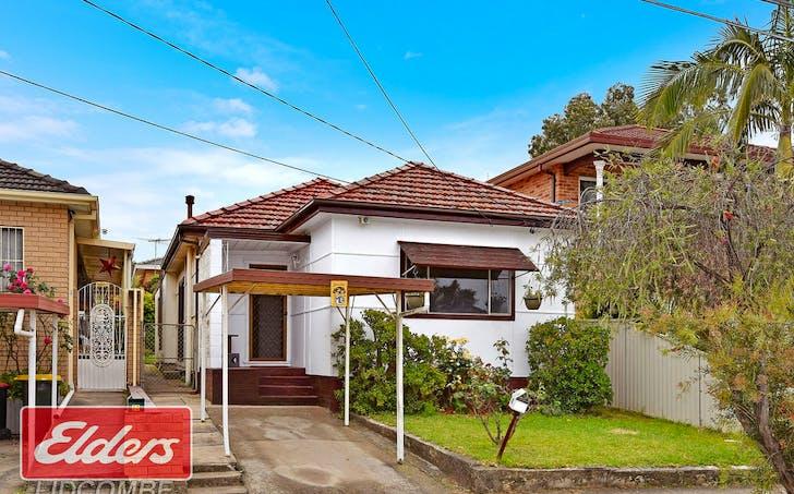 20 First Avenue, Berala, NSW, 2141 - Image 1