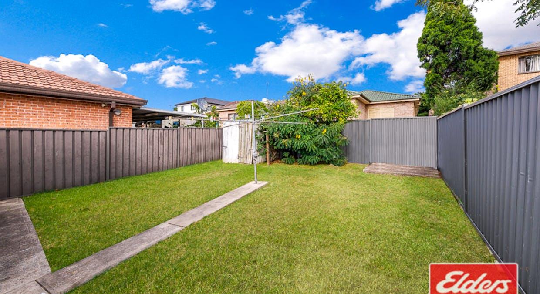 42 First Avenue, Berala, NSW, 2141 - Image 3
