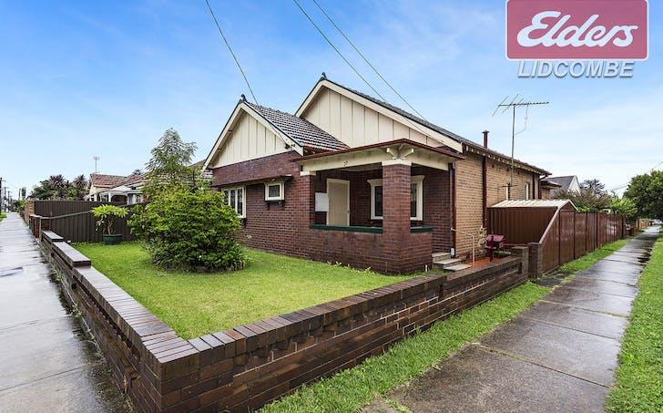 29 Vaughan Street, Lidcombe, NSW, 2141 - Image 1