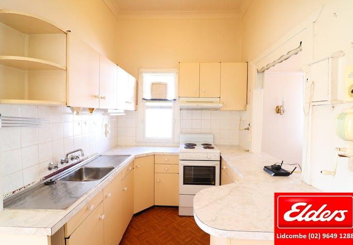 30 Delhi Street, Lidcombe, NSW, 2141