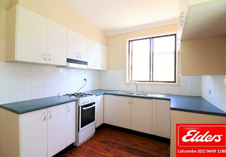 85 Sixth Avenue, Berala, NSW, 2141