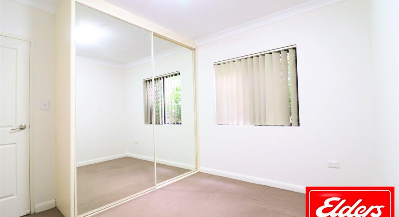 16/137-139 Auburn Road, Auburn, NSW, 2144 - Image 2