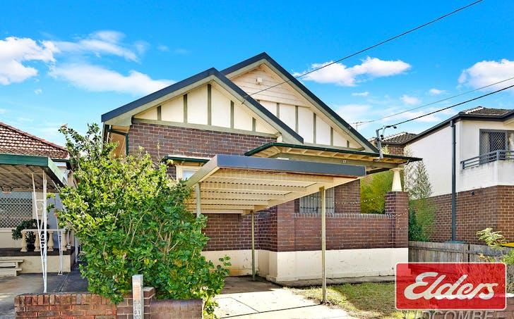 17 Frances Street, Lidcombe, NSW, 2141 - Image 1