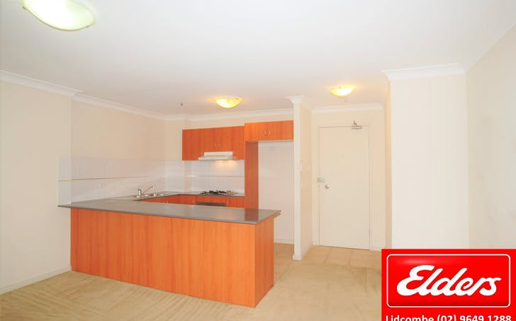605/1 Spencer Street, Fairfield, NSW, 2165 - Image 1