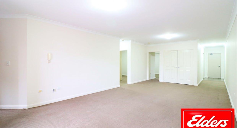 16/137-139 Auburn Road, Auburn, NSW, 2144 - Image 7